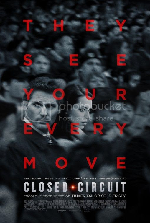 Closed Circuit photo: Closed Circuit closed_circuit_zps3c431ee1.jpg