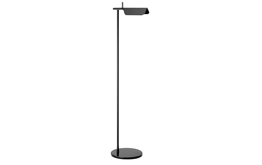 Tab Floor Lamp Design Within Reach
