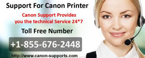 Canon Printer Support Phone Number | Free Classifieds