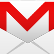 Gmail can now search inside attachments