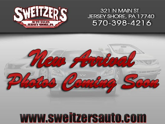Used 2012 Chevrolet Corvette GS Coupe 3LT for Sale in Jersey Shore PA 17740 Sweitzer's Auto Sales