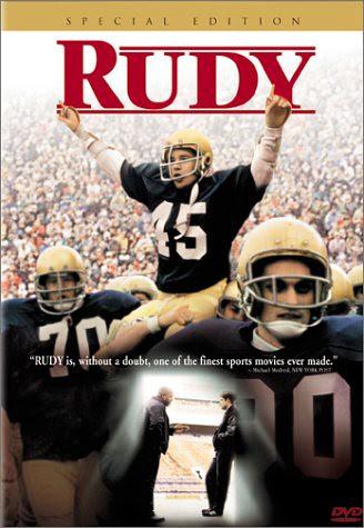 rudy-dvd