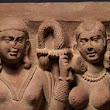 Prominent Antiquities Dealer Accused of Selling Stolen Artifacts - The New York Times