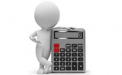 Формула в данном случае будет следующая: процент по вложениям = сумма депозита * годовая ставка (%) * количество дней в указанном периоде / * количество дней в году.Таким образом, чтобы высчитать прибыль за тот или иной отрезок времени, потребуются следующие данные.