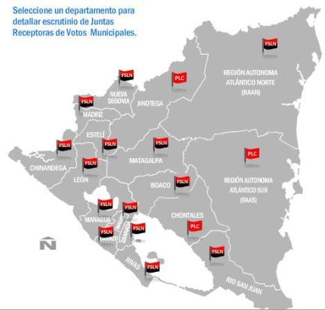 nicaragua-elecciones-2008