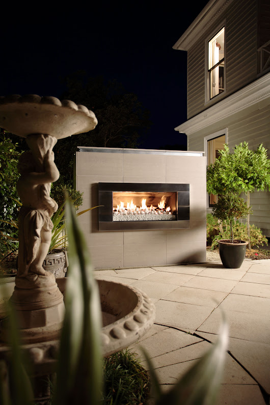 Firepits and outside firebowls
