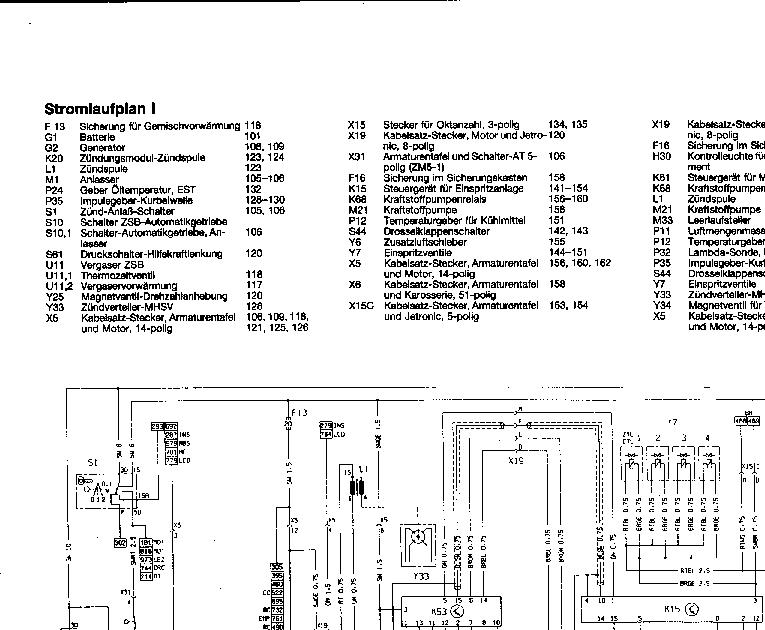 24+ Astra G Wiper Motor Wiring Diagram