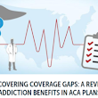 Insurance Plans Providing Inadequate Addiction Treatment Coverage