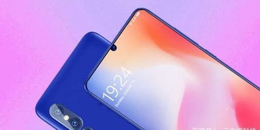 Xiaomi Mi 9 Launch Expected in February with Triple Rear Camera