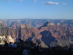 Grand Canyon 0139