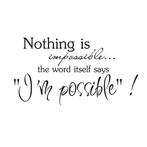 1 Quote Two Word Motivational Quotes Quotesgram