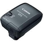 Canon GPS Receiver GP-E2