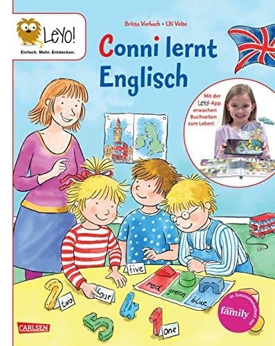 pdf leyo conni lernt englisch bücher deutsch kostenlos