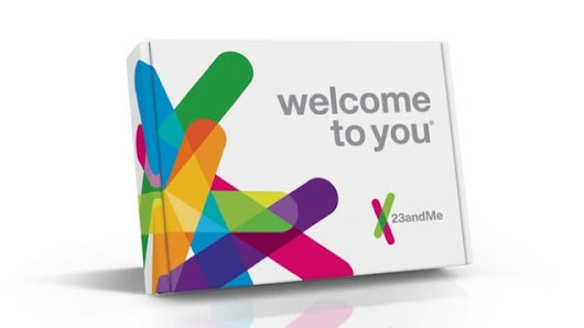 23andMe Is Back in the Genetic Testing Business With FDA Approval