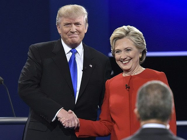 Image result for presidential debate