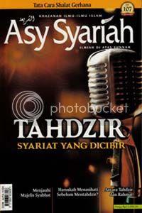 photo Majalah-Asy-Syariah-Edisi-107-Vol-9-1436-H-2015__300_zpsphykmlbg.jpg