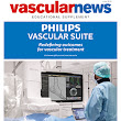 Philips Vascular suite: Redefining outcomes for vascular treatment - Vascular News