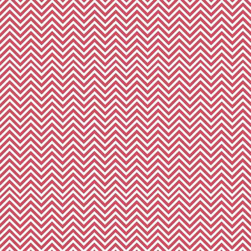 2 strawberry_ BRIGHT_TIGHT_ CHEVRON_350dpi 12x12_plus_PNG_melstampz