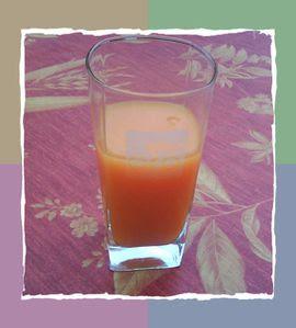 jus-carotte.jpg