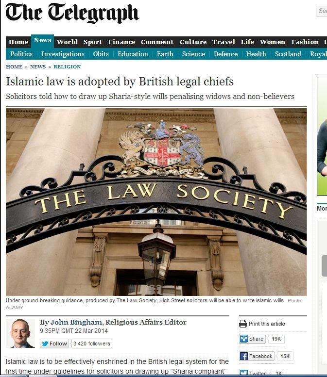 photo sharia_british_law_zpsed10c3b6.jpg
