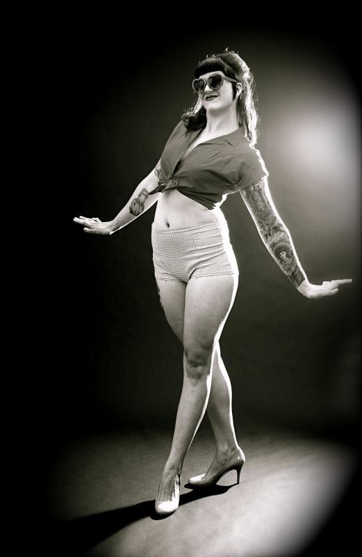 Wendy Whiplash!  Photo by Nataraj Hauser of eyeDance Photography.(DS3_9189_2)