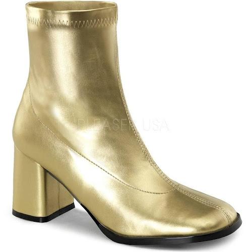 Women's Funtasma Gogo 150 Ankle Boot