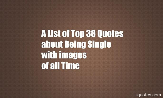 Happy Single Quotes Quotes