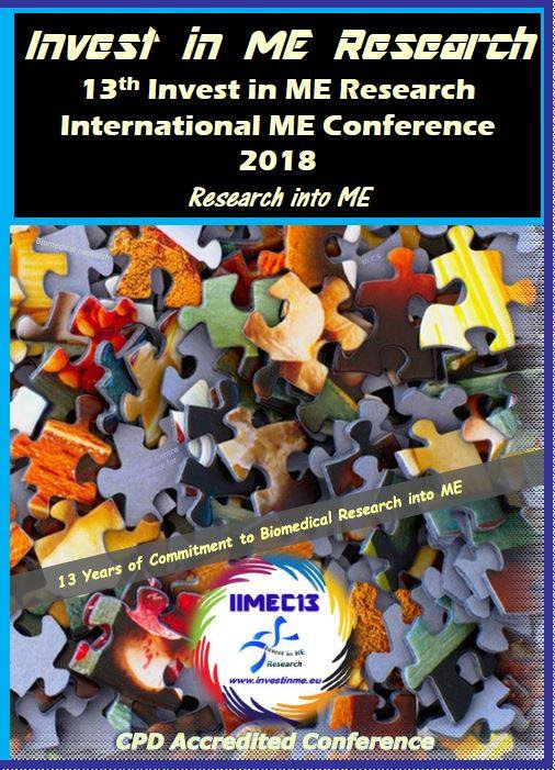 IIMEC13 DVD Out Now