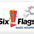 Magic Mountain and Hurricane Harbor update for May 8, 2014
