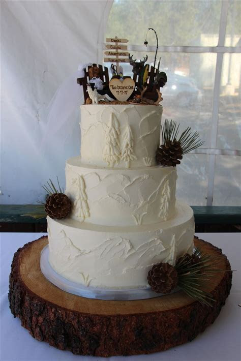 14 best Lake Tahoe Cakes images on Pinterest   Lake tahoe