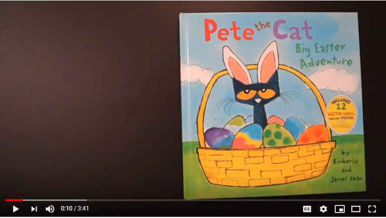 Valentines Day Pete The Cat Coloring Pages