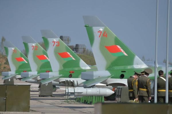 yak130belarus_belarusmindef (6)