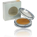 Pur Minerals Disappearing Act 4-In-1 Concealer, Medium - 0.1 oz total