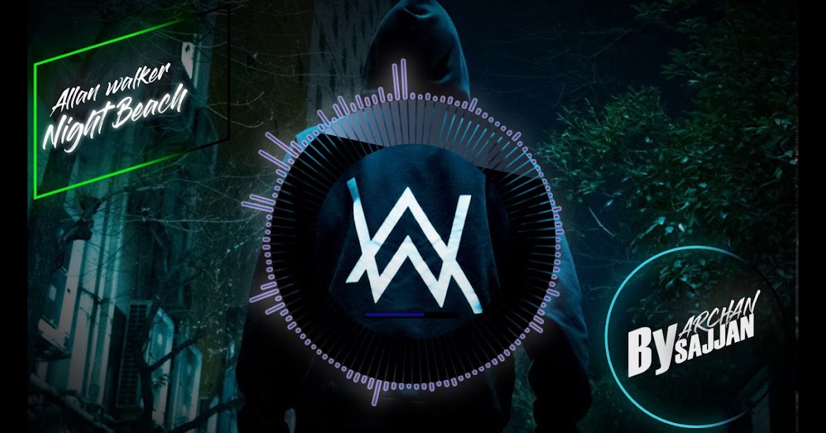lily alan walker mp3 download uyeshare