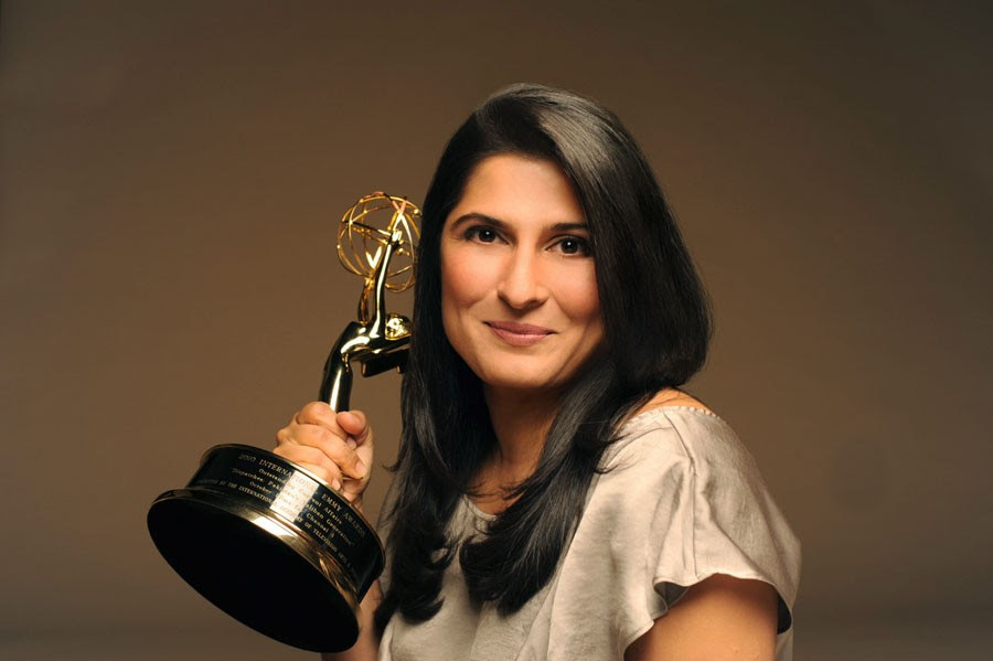 Sharmeen Obaid-Chinoy Pakistani Oscar double winner Journalist,Activist and Filmmaker very hot and beautiful pics