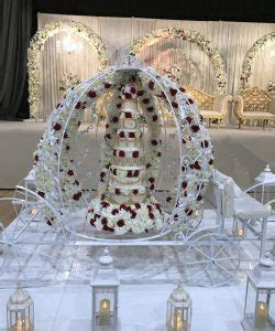 Asian Wedding Cakes ? Unique Wedding Cakes from London