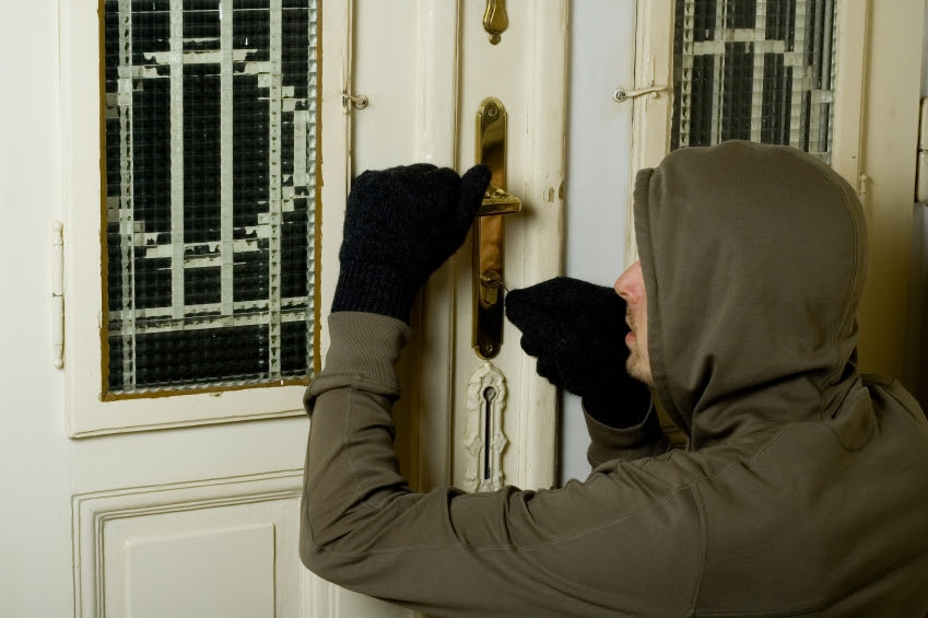 How to Assess Apartment Security: Stay-Safe Tips for Renters | Oh ...