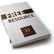 Free Resource - Hulbert & Associates, LLC