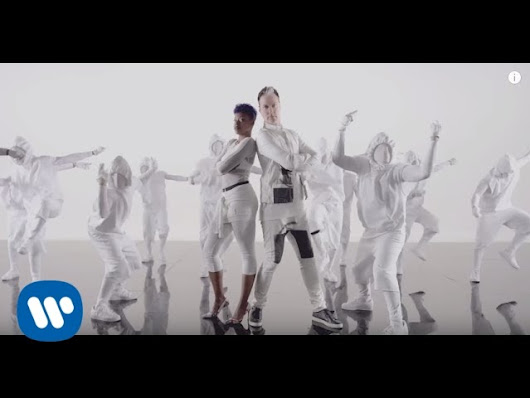 Fitz and the Tantrums - HandClap [Official Video] - YouTube