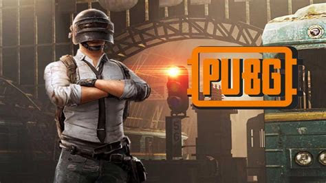 pubg mobile india time limit data transfer green