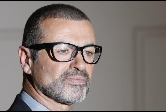 Trouble Brewing Between George Michael Estate And His Former Lover