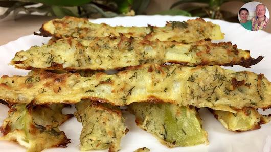 Рецепт диетических салатов из курицы