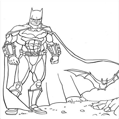 catwoman coloring page coloring home
