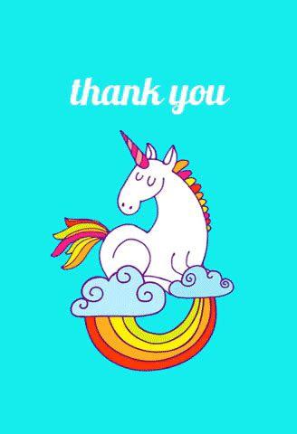cute unicorn gifs    gif  giphy