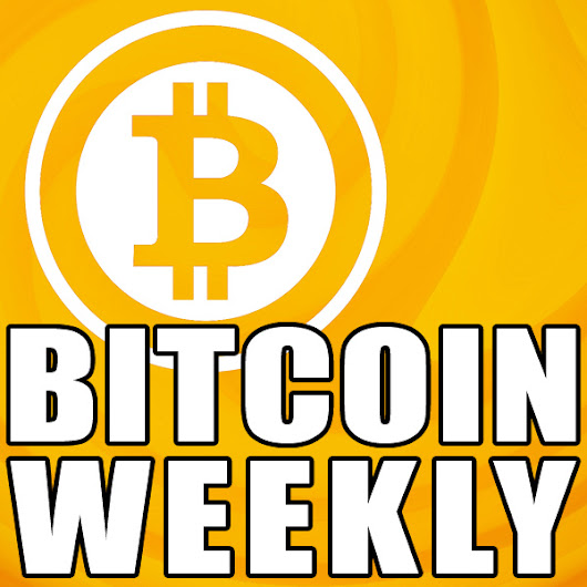 Bitcoin Weekly 2014 June 18th: BitPay announces the Bitcoin St. Petersburg Bowl, Expedia to take BTC for hotel bookings, GHash.IO sneaks up on 51% again | SiliconANGLE
