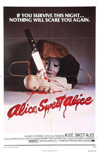 photo alice_sweet_alice_poster_01_zpsc0fb6ee4.jpg