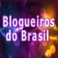 Agregador de links – Atualizado constantemente no decorrer do dia