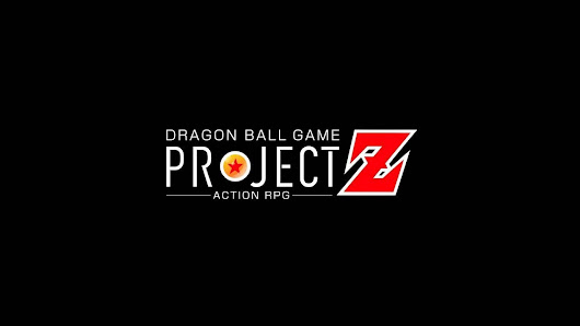 Dragon Ball Project Z: Un RPG de Bola de Dragón en camino