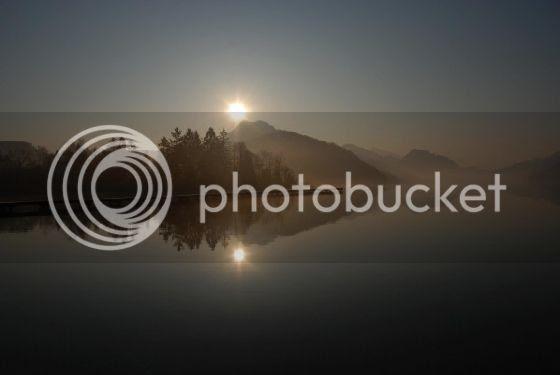 photo hd_wallpaper_7143-620x415.jpg
