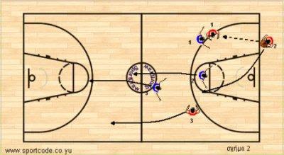 defensive_transition_07b.jpg